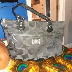 Coach Bags - Coach purse bundle